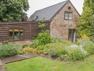 Pembridge Cottage - 1601 - photo 2