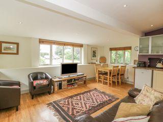 Pembridge Cottage - 1601 - photo 3