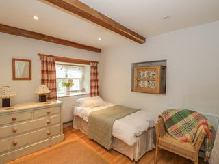 Pembridge Cottage - 1601 - photo 6
