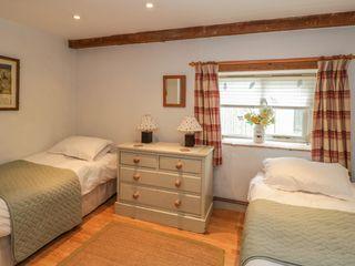 Pembridge Cottage - 1601 - photo 7