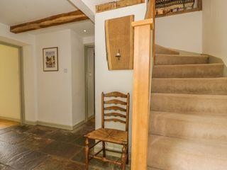 Pembridge Cottage - 1601 - photo 10