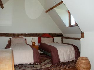 Rectory Cottage - 1605 - photo 5