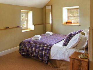 Laburnham Cottage - 16371 - photo 4