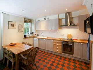 Laburnham Cottage - 16371 - photo 3