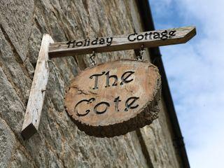 The Cote - 16414 - photo 3