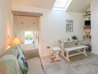 The Butler's Cottage - 16459 - photo 4