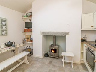 The Butler's Cottage - 16459 - photo 5