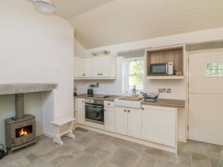 The Butler's Cottage - 16459 - photo 6