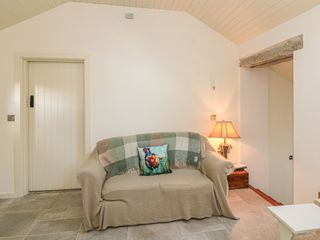 The Butler's Cottage - 16459 - photo 3