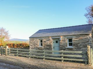 The Butler's Cottage - 16459 - photo 2
