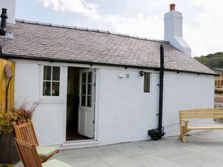 Quarry Cottage - 16473 - photo 2