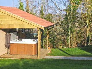 Ash Lodge - 16587 - photo 33
