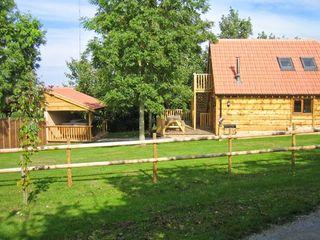 Ash Lodge - 16587 - photo 3