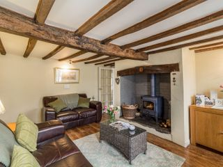 Jessamine Cottage - 1673 - photo 4