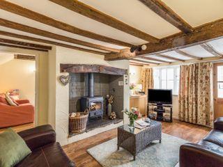 Jessamine Cottage - 1673 - photo 5
