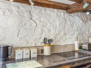 Jessamine Cottage - 1673 - photo 8