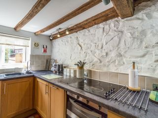 Jessamine Cottage - 1673 - photo 9