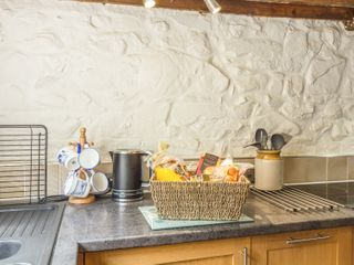 Jessamine Cottage - 1673 - photo 10