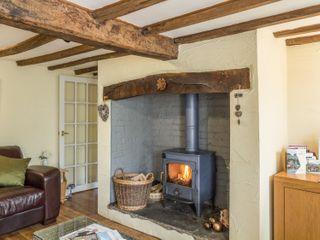 Jessamine Cottage - 1673 - photo 6