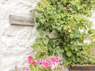 Chimney Cottage - 16849 - photo 3