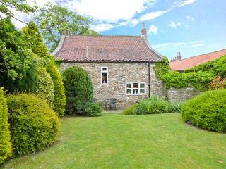 Rose Cottage - 1710 - photo 2