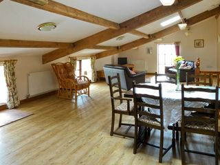 Stable Cottage - 17243 - photo 3
