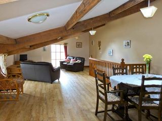 Stable Cottage - 17243 - photo 4