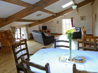 Stable Cottage - 17243 - photo 6