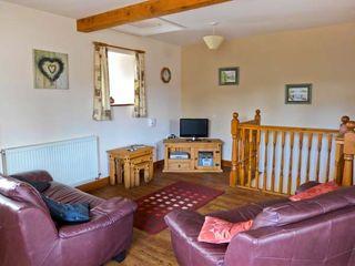 Old Byre Cottage - 17244 - photo 3