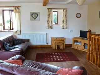 Old Byre Cottage - 17244 - photo 4