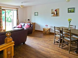 Hayloft Cottage - 17245 - photo 5