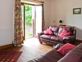 Hayloft Cottage - 17245 - photo 3