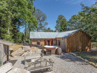 Suidhe Cottage - 17310 - photo 2
