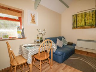 Cosy Cottage - 1734 - photo 6
