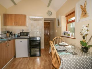 Cosy Cottage - 1734 - photo 9