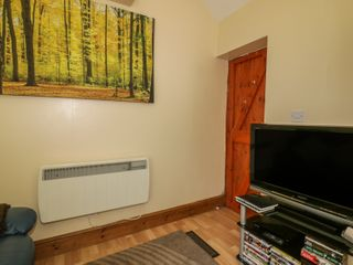 Cosy Cottage - 1734 - photo 5