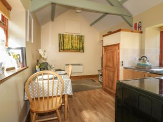 Cosy Cottage - 1734 - photo 7