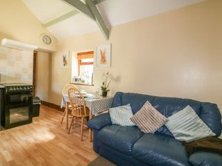Cosy Cottage - 1734 - photo 4