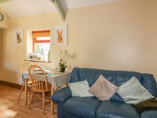 Cosy Cottage - 1734 - photo 3