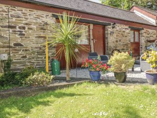 Barn Cottage - 1735 - photo 1