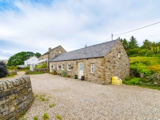 The Byre at High Watch - 17537 - photo 4