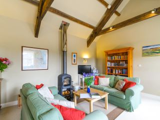 The Byre at High Watch - 17537 - photo 5