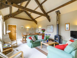 The Byre at High Watch - 17537 - photo 6
