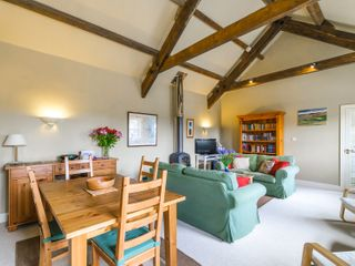 The Byre at High Watch - 17537 - photo 7
