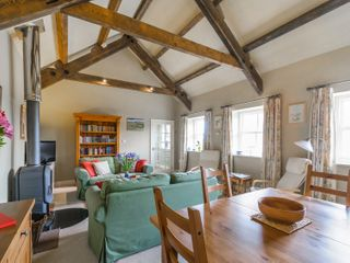 The Byre at High Watch - 17537 - photo 8