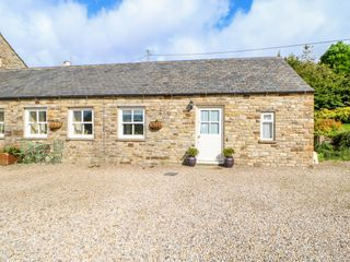 The Byre at High Watch - 17537 - photo 2