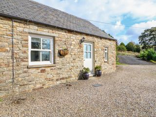The Byre at High Watch - 17537 - photo 3