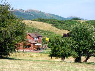 Rickyard Cottage - 1767 - photo 10