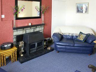 Craigview Cottage - 1771 - photo 2