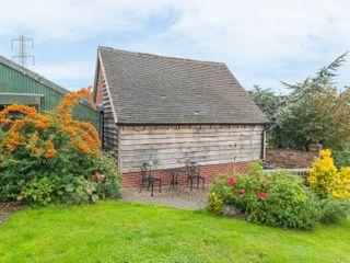 Shepherd's Hut - 17899 - photo 19